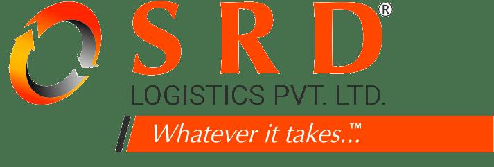 SRD-srdlogistics